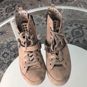 Vintage Sam Edelman Sneakers
